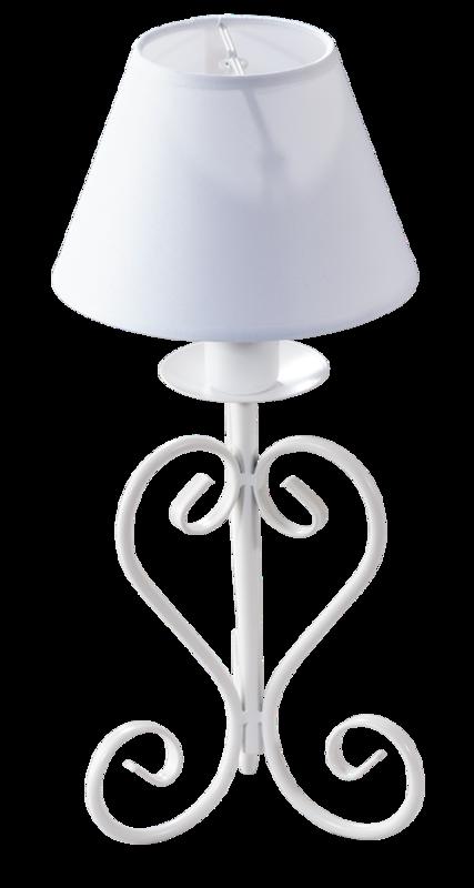 Lampka Stołowa IGOR 2319