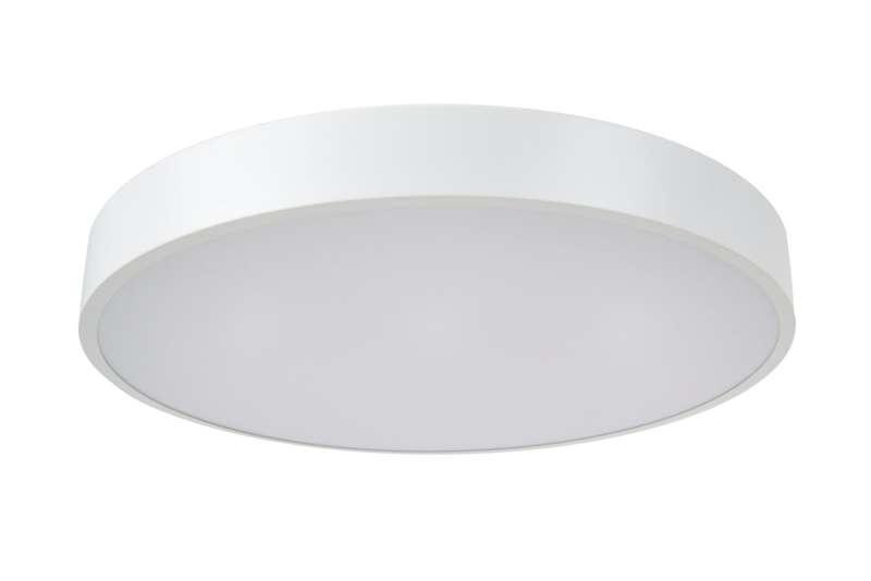 Plafon Lampa Sufitowa MATIK 380