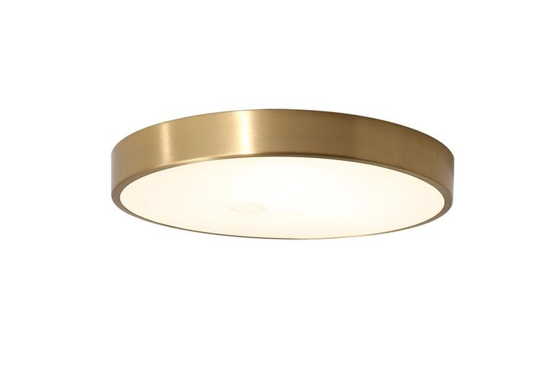 Plafon Lampa Sufitowa VIRTU 500