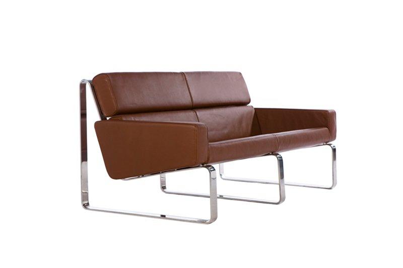 Sofa ARMAS 2 Osobowa