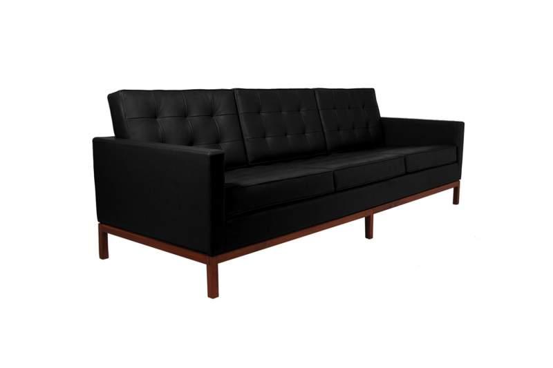 Sofa DELOPE 3 Osobowa