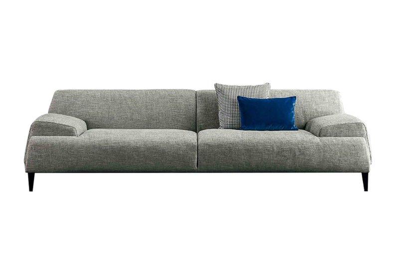 Sofa GRETA 3 Osobowa