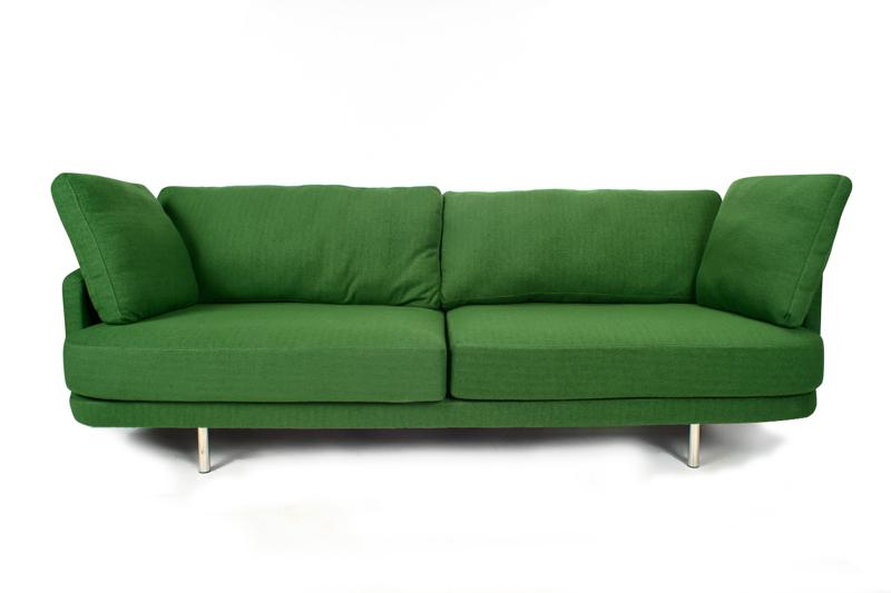 Sofa NYNS 2 Osobowa