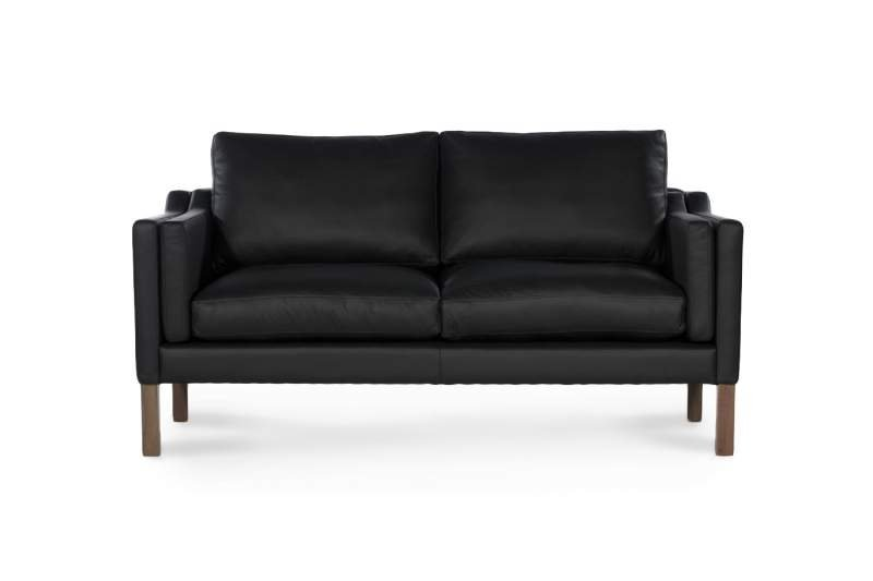 Sofa OPTIMIS 2 Osobowa