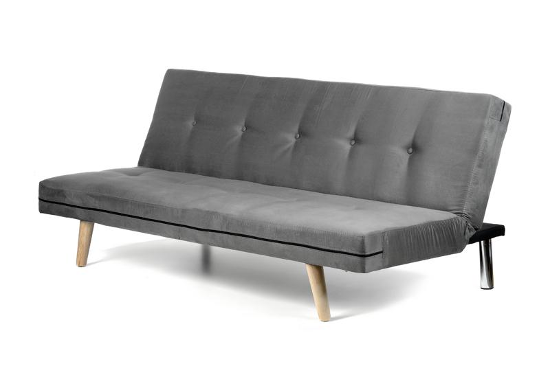 Sofa WALDE