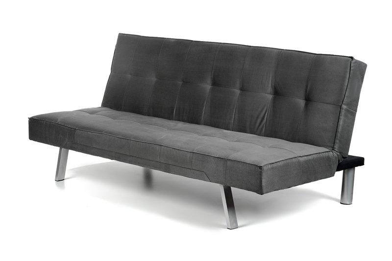 Sofa WALTIN