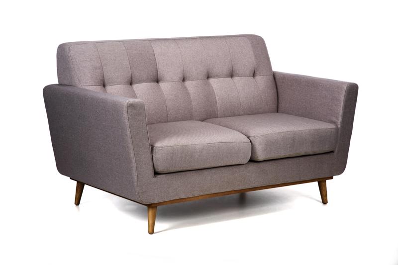 Sofa WETSTER 2 Osobowa