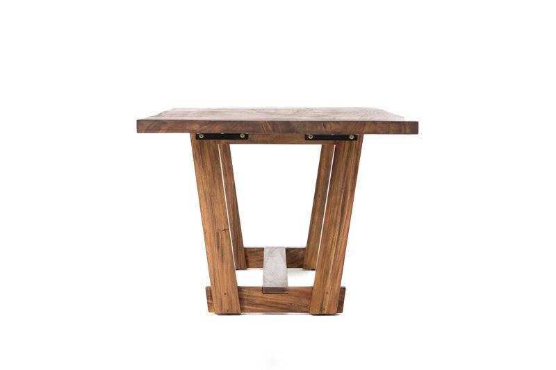 Stół HIOB