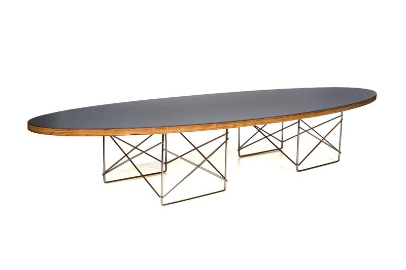 Stół RUPE